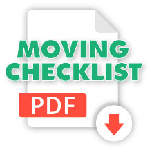 Download our Free Moving Guide Checklist